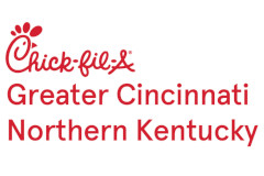 Cfa Cincy N.Ky Logo